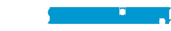 Aksevinç Elektrostatik Toz Boya Tabancası ve Fırını | Elektrostatik Toz Boya Fırını