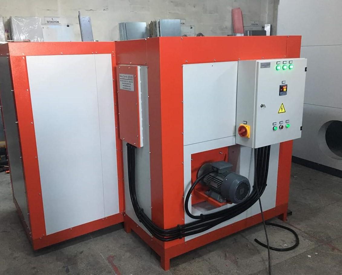 IMG-20200306-WA0066