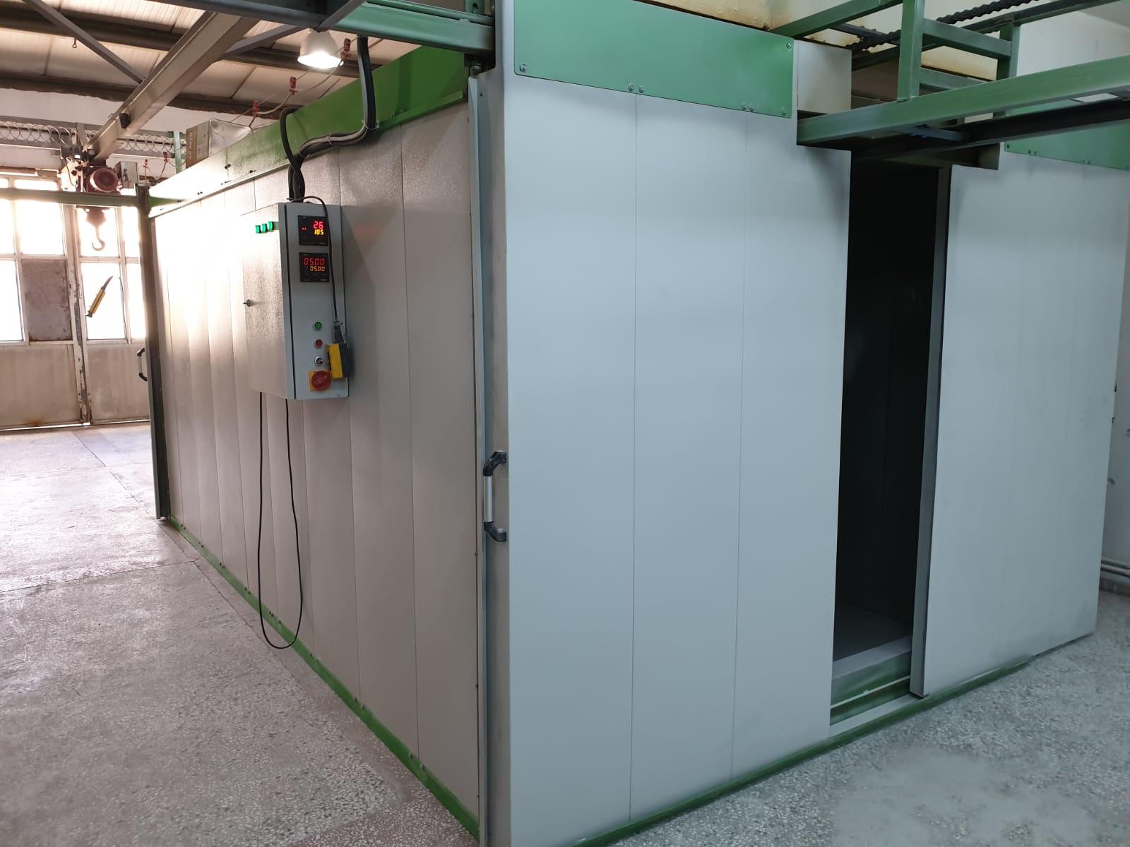 IMG-20200306-WA0071